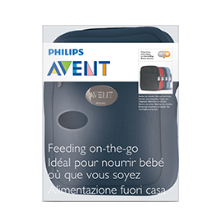 Therma Bag Philips avent