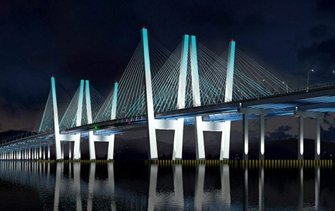 bridge desktop